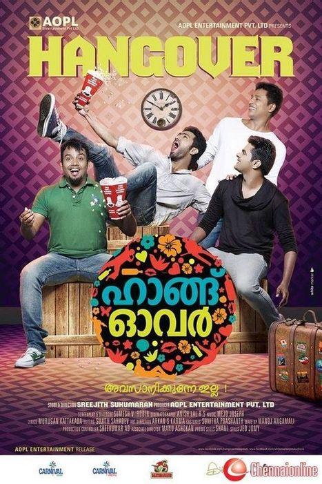 Learn Malayalam In 30 Days Through Tamil Pdf Free Downloadgolkes