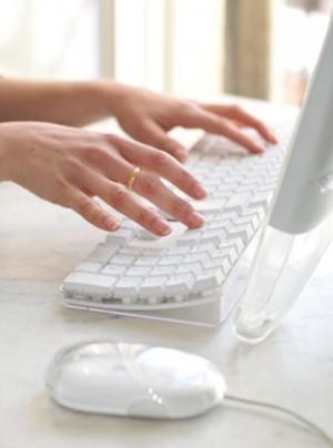 Comment les français utilisent-ils Internet et les réseaux sociaux ? | Webmarketing et Réseaux sociaux | Scoop.it
