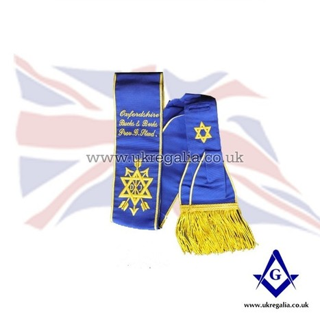 UK Regalia | Scoop it