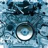 Replacing a Foreign Car Engine