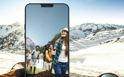 Coronavirus : Destination Montagnes-Grand Ski devient 100% digital