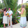 Key West Guest Services and Weddings
