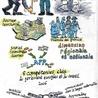Formation - Processus d'apprentissage & de résilience - Développement des Compétences