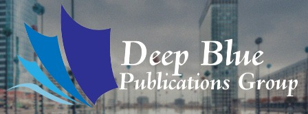 Deep Blue Publication Group