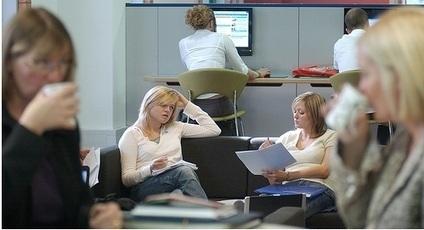 5 previsiones al planificar actividades TIC con adolescentes | Nuevas tecnologías aplicadas a la educación | Educa con TIC | Ticenelaula | Scoop.it