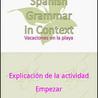 Amigo de Cervantes Japón y España