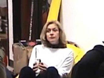 Larry Page : l'histoire inédite du vrai fondateur de Google   ma curation2web   Scoop.it
