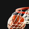 NBA.it!