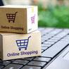 So sánh giá online chính xác nhất - 2momart.vn