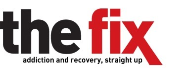 What Addiction Treatment Really Needs | The Fix | Understanding Addiction | Scoop.it