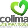 Informativo Colima