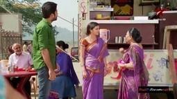 Iss Pyaar Ko Kya Naam Doon - Episode 380 - 6th