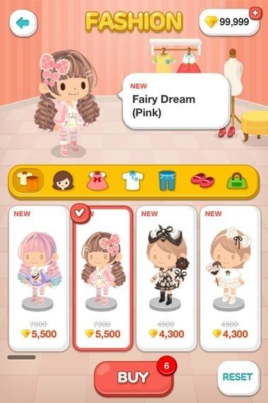 Line play hack get unlimited gems online scoop line play hack get unlimited gems ccuart Choice Image