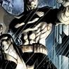 Batman Urban Comics