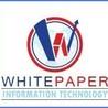 Whitepaper IT