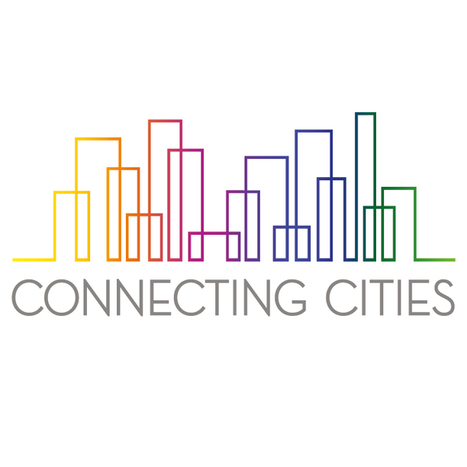 Home | Connecting Cities | Scoop.it