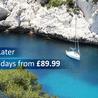 cheap holidays to tunisia