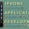 iPhone Application Development india
