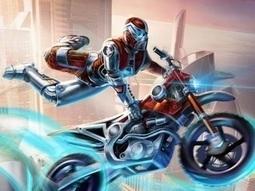 Jeux video: Test de Trials Fusion sur XBOX ONE et PS4 ! (17/20) - Cotentin webradio actu buzz jeux video musique electro  webradio en live ! | cotentin-webradio jeux video (XBOX360,PS3,WII U,PSP,PC) | Scoop.it
