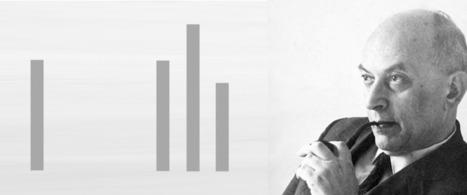 Social Psychology Need-to-Knows for Social Media – 2. Solomon Asch on Why Men Change Their Mind   Le commerce à l'heure des médias sociaux   Scoop.it