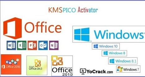Kmspico activator for windows 7 ultimate download.