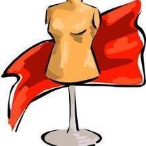 Singer Adjustable Dress Form | Crafts & DIY | Scoop.it