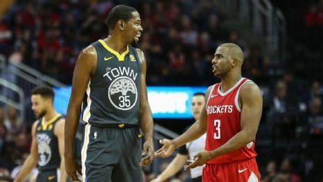 NBA - National Basketball Association Teams, #