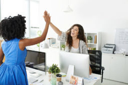 3 Creative Ways to Create a Positive Work Environment | Psicología Positiva, Felicidad y Bienestar. Positive Psychology,Happiness & Wellbeing | Scoop.it