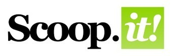 The Keyword Blog: Scoop.it Curator's Tips | E-Learning and Online Teaching | Scoop.it