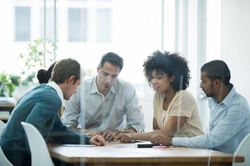 How to develop high potential talent in the workplace | E-learning News and Notes | Scoop.it