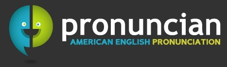 American English Pronunciation Podcasts | English Phonology | Scoop.it