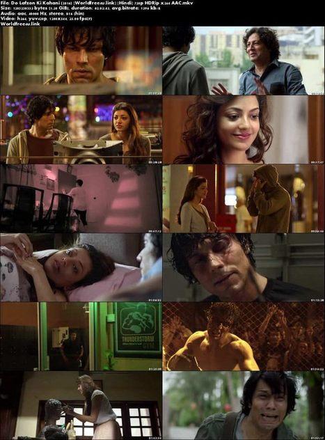 Ajab Singh Ki Gajab Kahani In Hindi Pdf Free Download