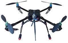 Airod Technologies : l'optimisation de la mécatronique - Midi-Pyrénées Eco - Portail économique de Midi-Pyrénées Expansion | Robotique de service | Scoop.it
