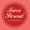 CURSO MARCA PERSONAL