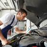 Experienced auto mechanic in Smithfield, NC | A&A Auto Care