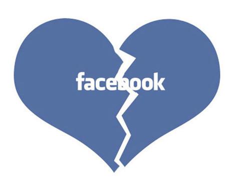 Ways to Avoid Fights over Facebook | 7plusDezine | Web & Graphic Design | Scoop.it