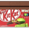 Android Kitkat Guides