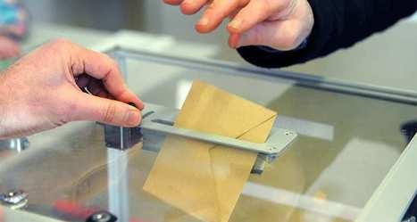 Vote des fonctionnaires: à droite toute | Think outside the Box | Scoop.it