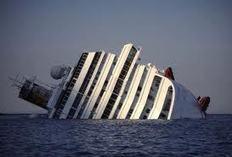 INCREDIBLE: Italian Coast Guard Heard Pleading With Cruise Ship Captain   TonyPotts   Scoop.it