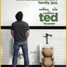 ted rude