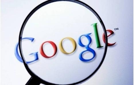 Olhar Digital: Google passa a destacar textos longos nas buscas | Conteúdo | Scoop.it
