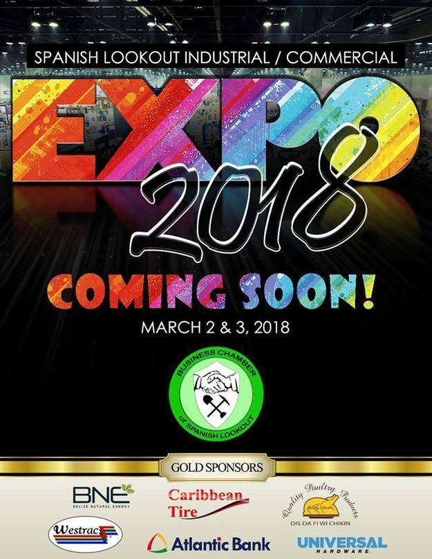 Spanish lookout business expo 2018 cayo scoop spanish lookout business expo 2018 cayo scoop fandeluxe Choice Image