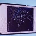 Apple reduce las órdenes de los componentes para el iPhone 5 | VIM | Scoop.it