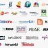 Affluence PR Agency