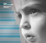 La tasa de pobreza infantil en España es muy elevada | Temas varios de Edu | Scoop.it