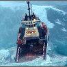 Offshore Australia