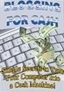 Download Free Writing & Publishing eBooks   Foboko   Writing & Working Smarter   Scoop.it