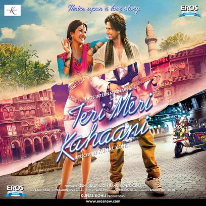 Dil Bechara Pyaar Ka Maara 1080p Bluray Movie Download