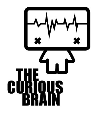 The Curious Brain » Content, Social, Mobile – Digital Marketing Trends For 2014 | Digital Marketing | Scoop.it