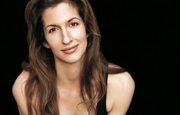 Guest Post: Let's Raise Awareness About the DES Trial by Alysia Reiner   DES Daughters   Scoop.it